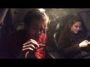 TKO BY TERP NATION CBD JOINT REVIEW ‼️‼️⁉️